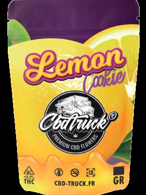 fleurs-cbd-lemon-cookie