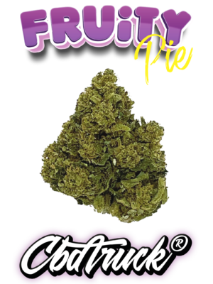 fleurs-cbd--fruity-pie-cbd-truck